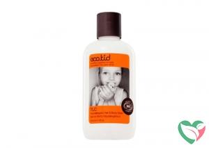 Ecokid TLC bodywash hypoallergeen