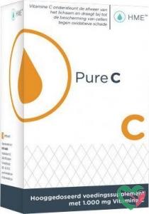 HME Pure C