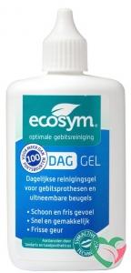 Ecosym Dagbehandeling gel