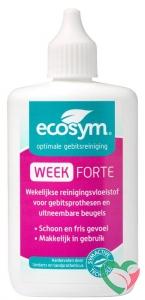 Ecosym Week forte