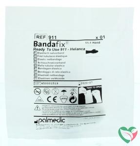 Bandafix Bandafix nr 11 K&K 11-1