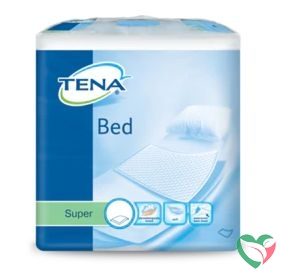 Tena Bed super 60 x 90