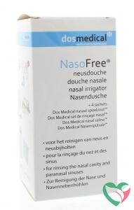 Nasofree Neusdouche