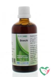 Fytomed Bronchi