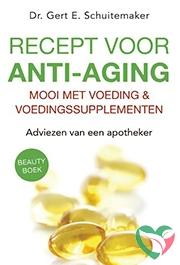 Yours Healthcare Recept voor anti aging