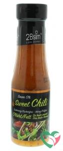 2BSLIM Sweet chili