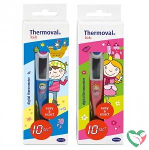 Hartmann Kids koortsthermometer electrisch