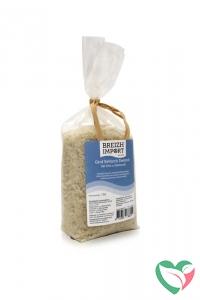 Breizh Import Grof keltisch zeezout