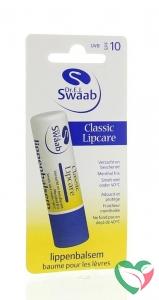 Dr Swaab Lippenbalsem classic
