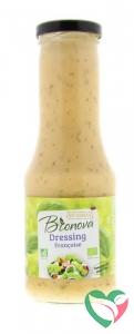 Bionova Franse salade dressing