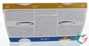 Fresubin Yocreme biscuit 125 gram
