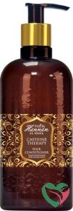 Hammam El Hana Caffeine therapy hair therapy