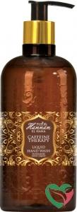 Hammam El Hana Caffeine therapy liquid hand wash