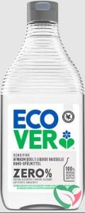 Ecover Afwasmiddel zero