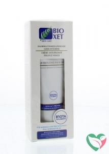 Bioxet Gezichtscreme normale en droge huid