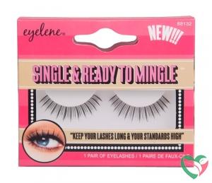 Eyelene Single 88132