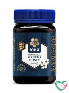 Manuka NZ Manuka honing MGO 250+