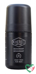 Kaerel Skin care deodorant