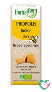 Herbalgem Propolis breed spectrum junior