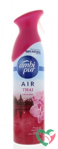 Ambi Pur Spray thai orchidee