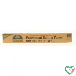 If You Care Bakpapier FSC 1980 cm