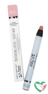 Beauty Made Easy Le papier lipstick blush moisturizing