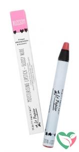 Beauty Made Easy Le papier lipstick blossom moisturizing