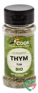 Cook Tijm