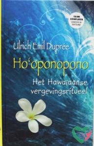 Ankh Hermes Ho'oponopono