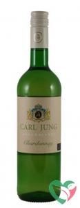 Carl Jung Chardonnay alcoholvrij