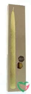 Dipam B2 domplekaars bruin 2.2 x 30