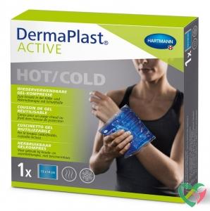 Dermaplast Active hot & cold kompres S