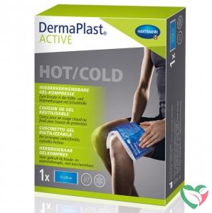Dermaplast Active hot & cold kompres L
