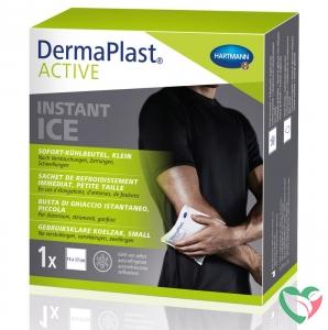 Dermaplast Active Instant ice kompres S