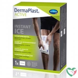 Dermaplast Active Instant ice kompres L
