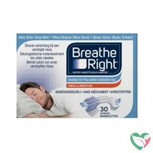Breathe Right Breathe right clear