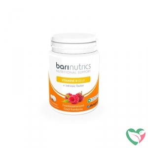 Barinutrics Vitamine B12 I.F.