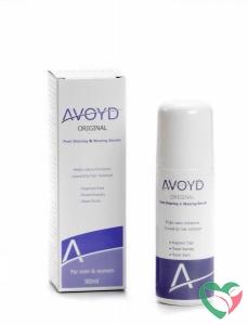 Avoyd Serum
