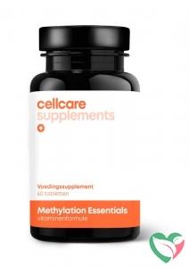 Cellcare Methylation essentials