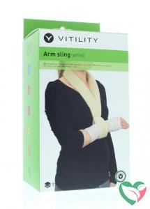 Essentials Mitella pols arm sling