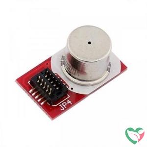Alcoscan Sensor AL7000