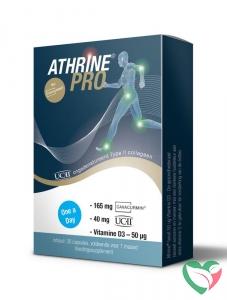 Athrine Athrine pro