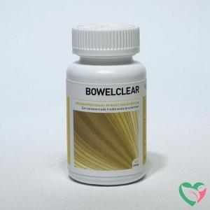 Ayurveda Health Bowelclear