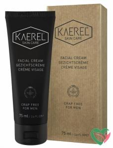 Kaerel Skin care gezichtscreme