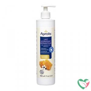 Aprolis Herstellende hydraterende lotion
