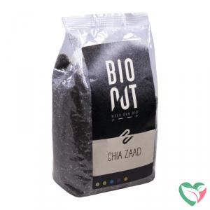 Bionut Chiazaad