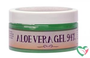 Ambachtskroon Aloe vera gel