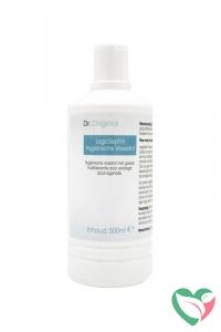 Dr Original LogicSept-N hygienische vloeistof