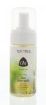 CHI Tea tree face wash foam