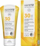 Lavera Zonnebrandcreme anti-aging sun cream SPF30